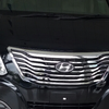 Hyundai H-1 Gasoline & CRDI VGT 2015 kabin luas nyaman ( menggiurkan diskonnya )
