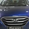 Hyundai Tucson GLS & XG Next Gen super super diskonnya order gan