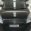 Karimun Wagon R GL Nik 2014 Diskon Gilaaa..