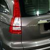 Honda CR-V 2.0 Matic 2nd Thn 2010