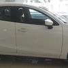HARGA SPECIAL MAZDA 2 SKYACTIV TYPE R DAN GT NIK 2014 STOCK TERBATAS
