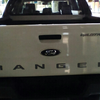 New Ford Ranger DC Diesel Wildtrack AT