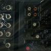 ALTO MIXER LIVE ZMX52