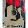Gitar Yamaha F500