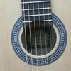 Gitar Nylon Hofma