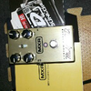 Jual MXR M77 Custom Badass Modified OD