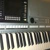 keyboard yamaha psr s910