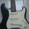 Dijual Guitar Squire Stratocaster Original