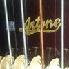 harpa Artone