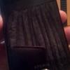 Sony Xperia mini st15 murah