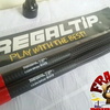 RegalTip Stick any Series