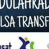 Jual Pulsa Transfer XL/Indosat/Telkomsel Murahhh