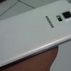 Samsung Galaxy S5 Seins Segel Lengkap