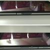 [WTS] Xperia Z2 Black Mulus Fullset seharga Batangan ++Bonus COD IPB - Bogor
