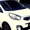 All new picanto Dp 19 juta bawa pulang mobil