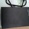 Hardisk Eksternal Seagate 640 Gb usb 3.0 ( full isi bikin tegang)