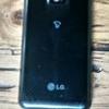 wts LG optimus 2x su660 solo