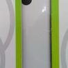 Modem Option XY GSM Unlock NEW + 3AON