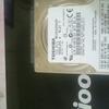 hdd / hardisk 2.5 copotan laptop 250gb