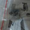 Jual Switch merk HP 2530-48G (J9775A)