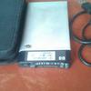 Hardisk Eksternal USB HP 320GB