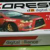 VGA DA ATI 5450 1Gb NEW Bogor
