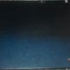 laptop IBM ThinkPad Lenovo R60'dualcore