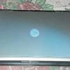 laptop dell.d610 mulus