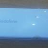 Modem Huawei K4505 HSUPA | ONLY 100K