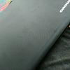 laptop lenovo g40-70 mulus jarang dipakai