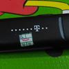 Jual Modem Huawei E3131