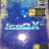 JUAL VGA HIS ICEQX2 R7 260X 2GB GDDR5