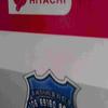 HITACHI ext.USB drive japan
