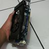JUAL VGA GIGABYTE GTX 550 TI GDDR5 1GB
