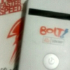 JUAL MODEM WIFI BOLT UNLOCK MF90 B07