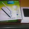 di jual usb wifi TL-WN722N