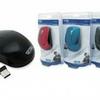 vztech wireless mouse