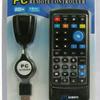 remote kontrol pc