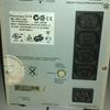 UPS POWERWARE 5115,, 500VA/320W