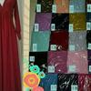 Dress Gamis Cantik Murah