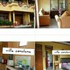 disewakan villa murah di puncak mulai 350rb/2kamar