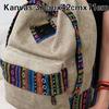 Korean Style Backpack Kode: BP-ETK903 IMPORT