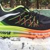 grosir dan ecer sepatu nike airmax fitsole 2015