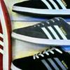 grosir sepatu adidas samba