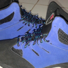 karrimor boots tracking