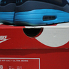 nike air max 1 ultra moire dan essential