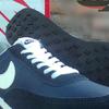 sepatu nike original BNIB murah