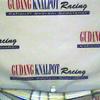 Knalpot FizR Racing