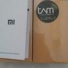 Xiaomi Redmi 2 Garansi Resmi Segel Rekber OK (Depok-Cibubur)