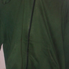 jual jaket jacket hoodie sweater big size ada kaskus juga lohh.. murmer..!!!